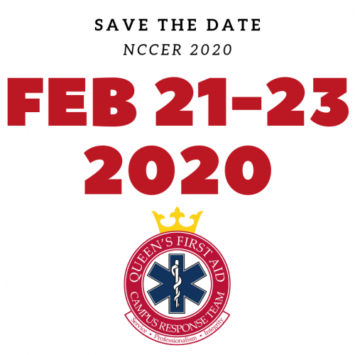nccer-2020-hosted-by-queens-first-aid_orig